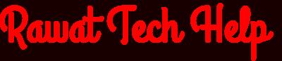 Rawat Tech Help