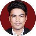 Ramesh Rawat