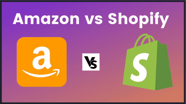 Amazon-vs-Shopify